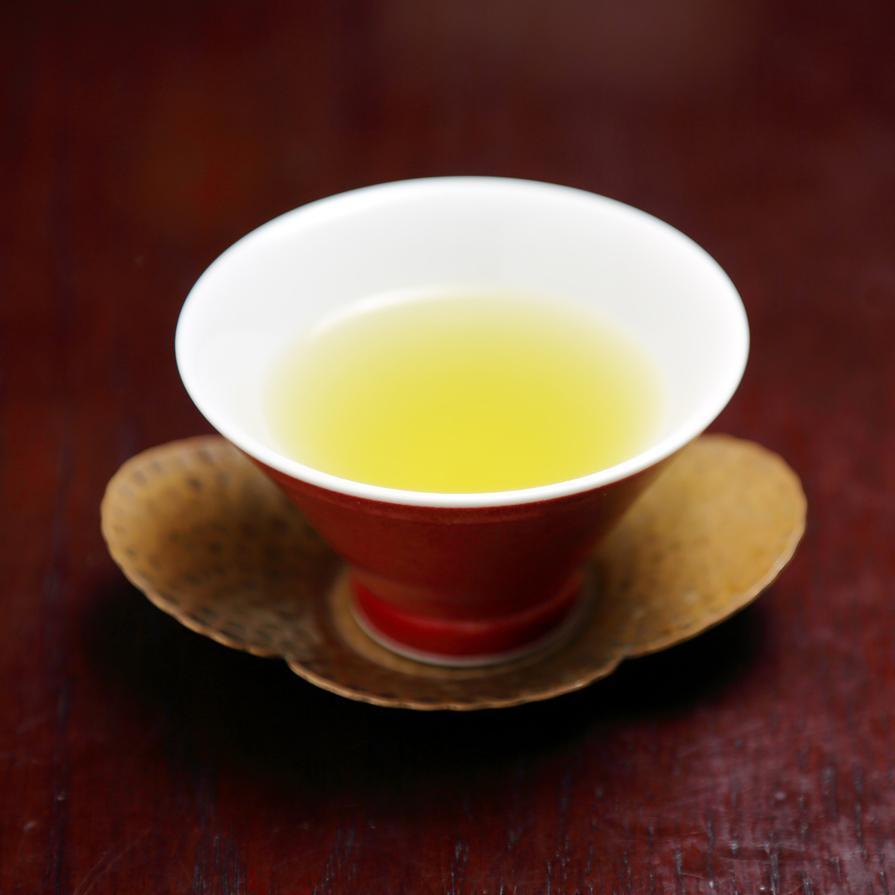 宇治茶について
