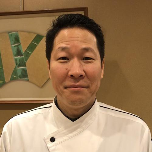京料理 <br>竹林本店