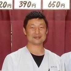 旬菜魚庵<br> はせ川